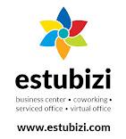www.estubizi.com