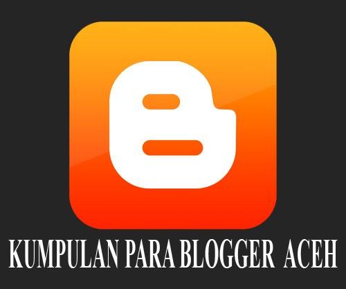Cara membuat referensi header custom link pada blogger - Div id header ...