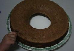 Resep Bolu Coklat Praktis