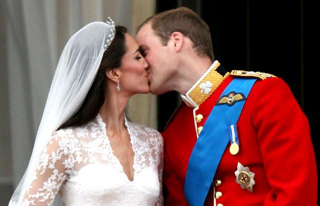 Ciuman : Arti, Asal-Usul dan Jenis Ciuman