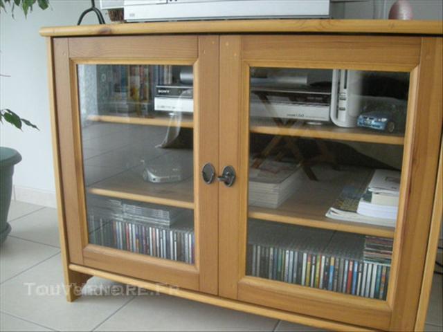 meuble de television ikea maison design. Black Bedroom Furniture Sets. Home Design Ideas