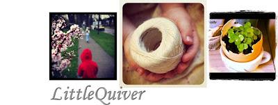 Little Quiver