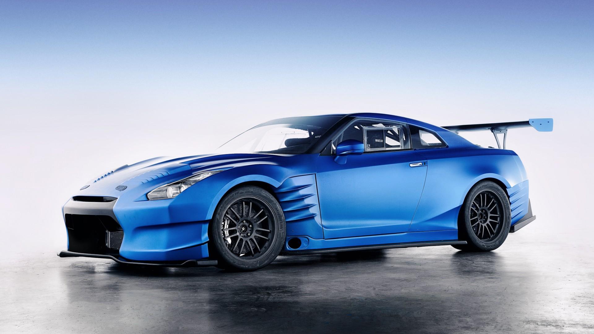 Nissan nissan deportivos nissan gt r nissan gt r r35 tuning cars - Imagenes Nissan Gt R R35