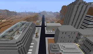 videojuego mapas mobs