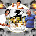Hawao Ne Ye Kaha 2016 Remix - Dj Hari Feat Dj Lalu Dilliget