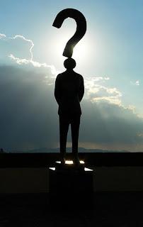 multinivel, como tener exito, enemigos ocultos, pensamientos negativos, como eliminar, tecnicas