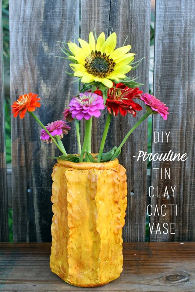 http://4.bp.blogspot.com/-rwnkQ0-mB4s/U9QfjY0D5QI/AAAAAAAAVXA/imTJG7oh7YU/s1600/cacti+vase+diy.jpg