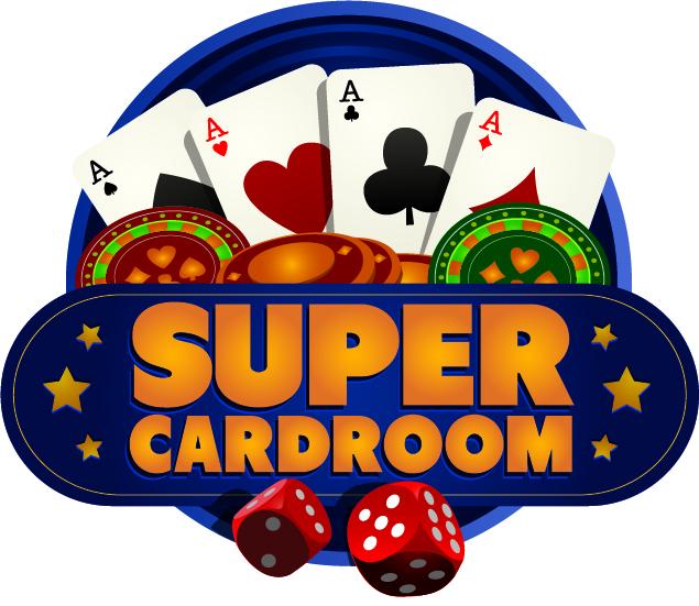 Modesto poker room mchenry