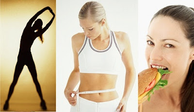 Danger Diet Trends for Weight Loss