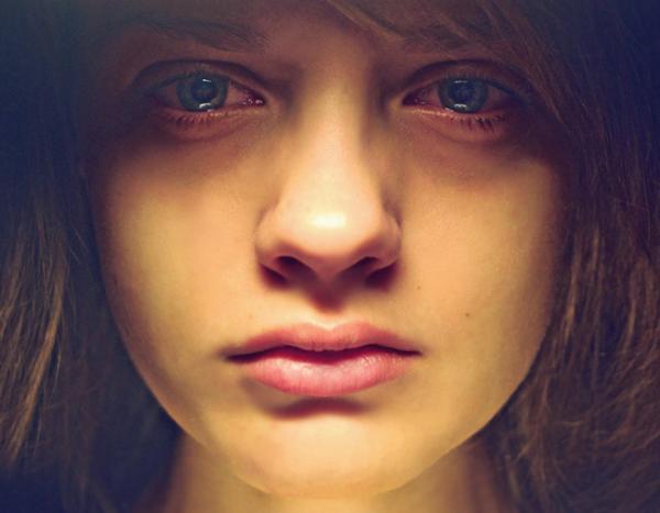 Priceless Portraits by Anni Suvi