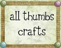 All Thumbs Crafts