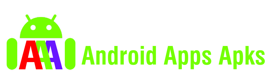 Download Android Apps and Games APK