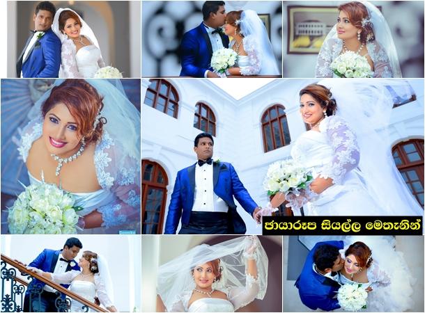 http://photo.gossip9lanka.co.uk/2015/07/piyumi-botheju-wedding-day.html