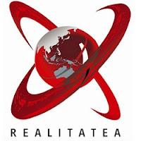 Realitatea TV online Sopcast