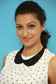 Hamsa Nandini Glamorous photos-thumbnail-15