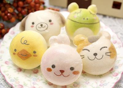 kawaii-japanese-sweets-01