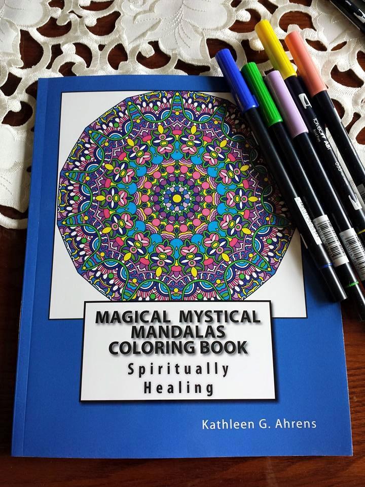 Amazon Zany Zendoodles Coloring Book Creative Dp 1514183951 Refsr 1 1ieUTF8qid1435163354sr8 1keywordszany