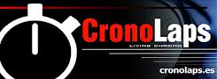 Cronolaps