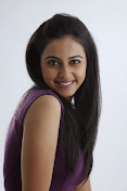 Rakul Preet Singh Latest Photo Shoot Gallery-thumbnail-18