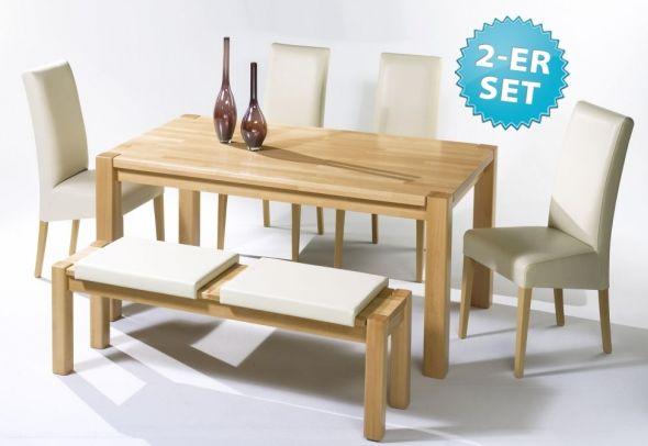g nstig shoppen bei m bel schulenburg erdbeerchens testwelt. Black Bedroom Furniture Sets. Home Design Ideas