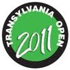 Transylvania Open 2011 WRE