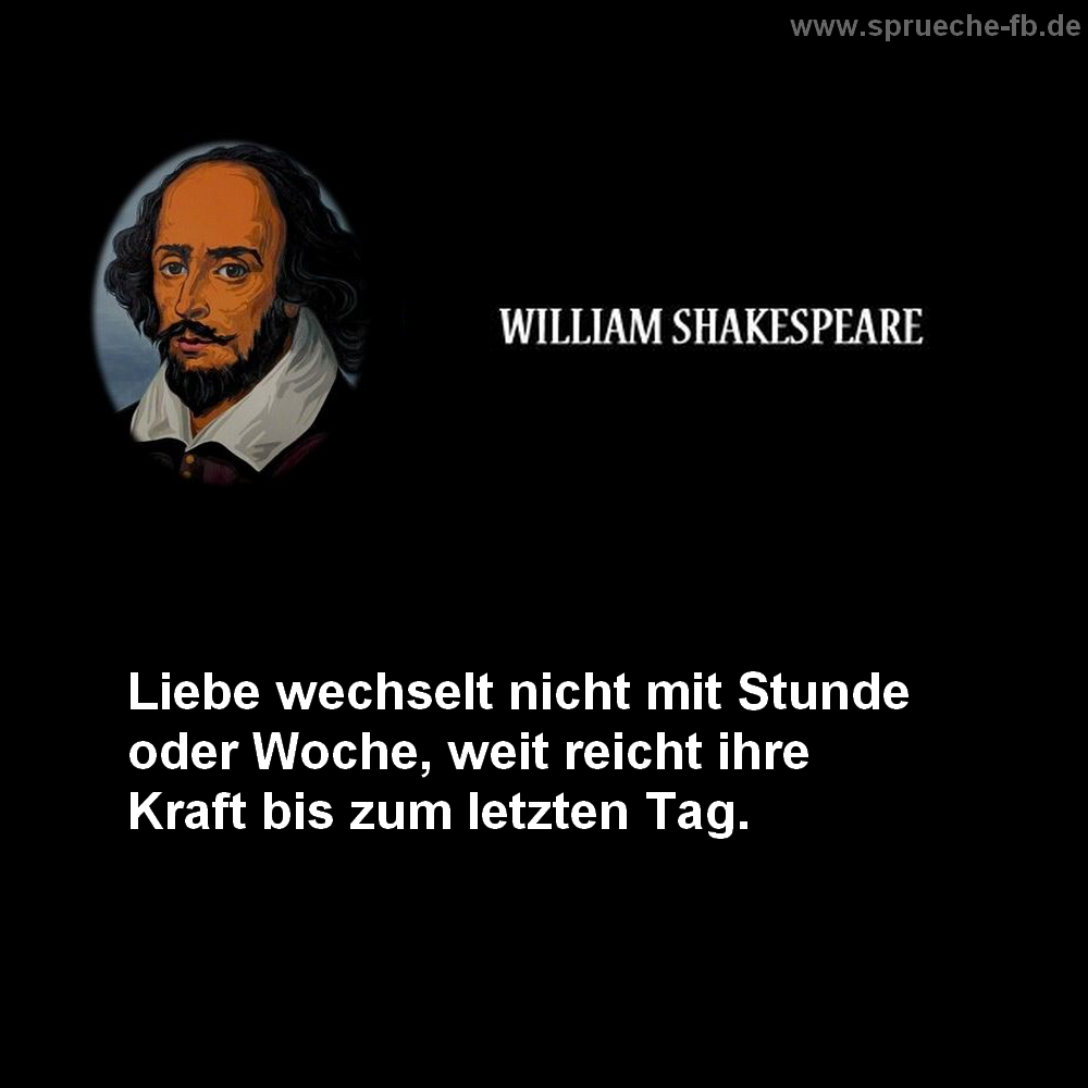 william shakespeare zitate love quotes sms spr che guten morgen nachrichten sms. Black Bedroom Furniture Sets. Home Design Ideas