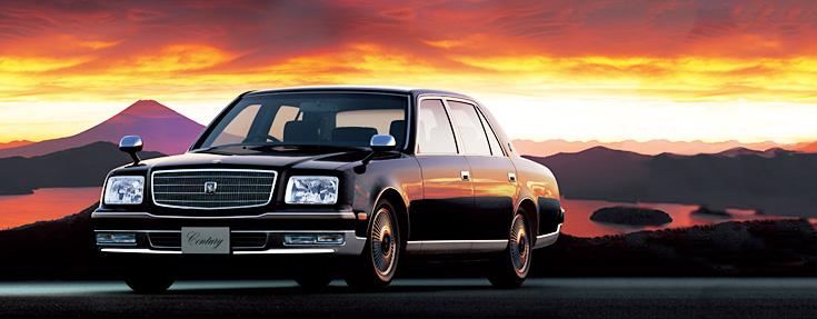 fender mirror, wing, lusterka na błotnikach, mocowane przy błotniku, japoński samochód, motoryzacja z Japonii, JDM, ciekawostki, oryginalne, oldschool, klasyki, nostalgic, stare, klasyczne, modele, dawne, auta, フェンダーミラー, 日本車, Toyota Century, pojazd rządowy, głowa państwa, korporacyjny, luksusowy