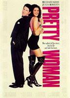 Phim Người Đàn Bà Đẹp