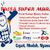 Distributor Pulsa Elektrik Online Termurah 2015