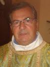 P. Antonio Razzano sdv