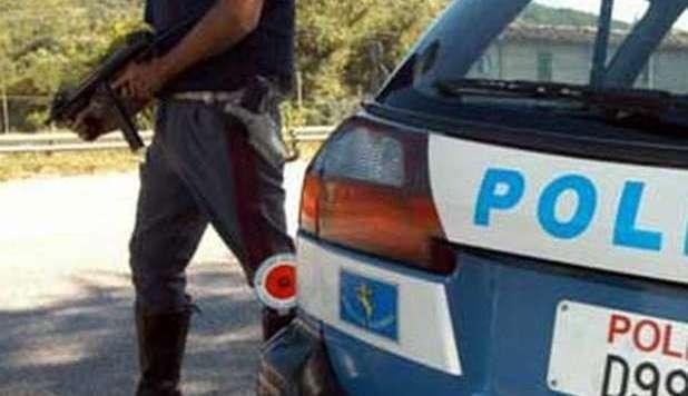 Angeli volati via donna massacra il fratello con 30 colpi for Quotazione ferro vecchio in tempo reale