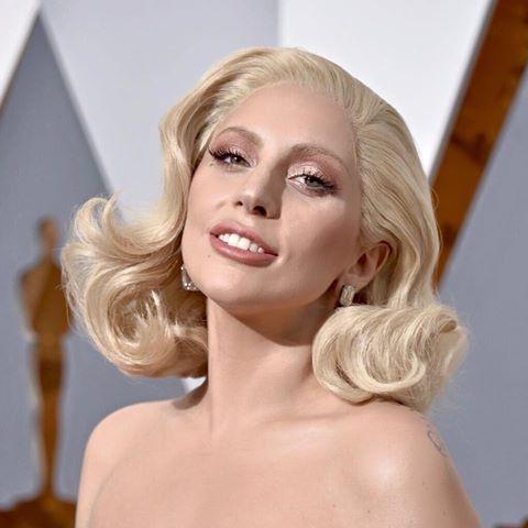 ¿Cuánto sabes sobre Lady Gaga?