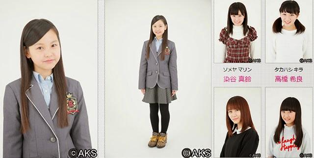 draft-profile-member-akb48-group-ke2