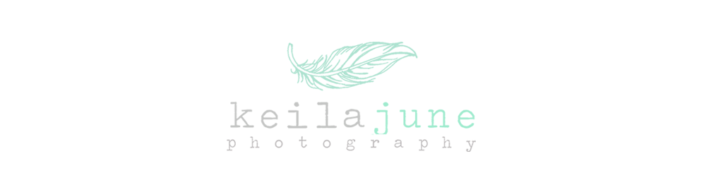 Keila June Photography | {blog}