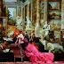 El Gran Teatro de Córdoba programa dos funciones de Tosca