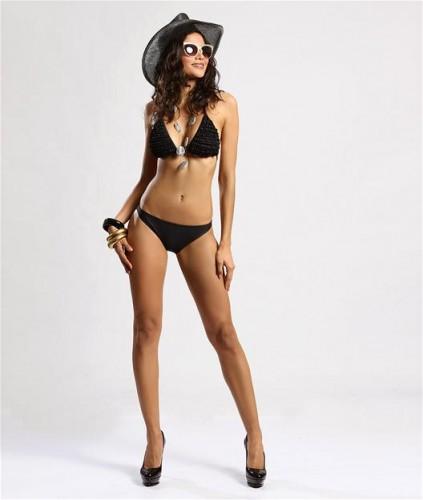 collezione 2013 sezonu mayo bikini modelleri-14