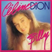 Celine Dion - Billy (Single)