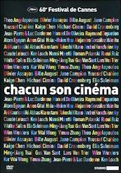 A cada uno su Cine (33 Cortos- 35 Directores)