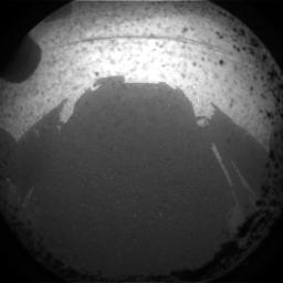 Seguimiento del Curiosity en Marte - Página 4 Azl7WkmCEAAYwIK.png-large.png-large