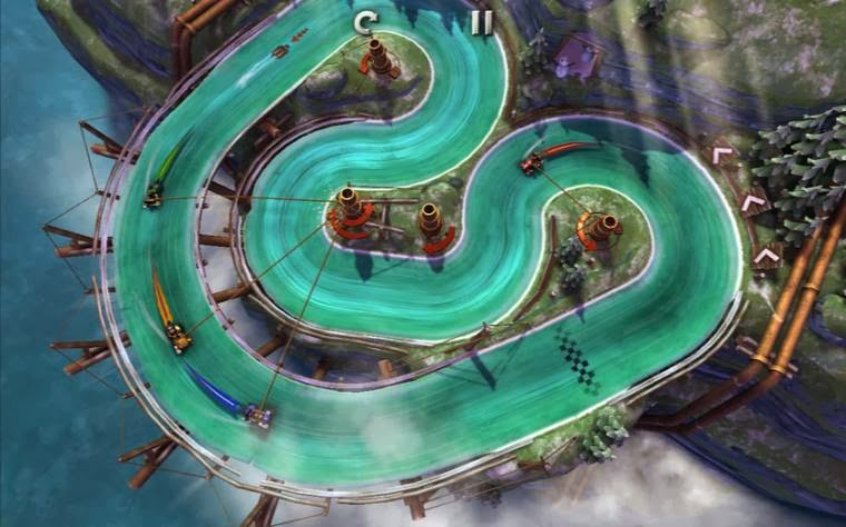 slingshot-racing-game-for-android