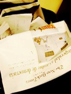 Arxiu diari