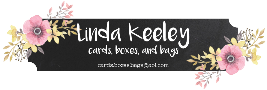 Cards, Boxes and Bags