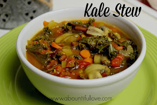 http://www.abountifullove.com/2015/11/kale-stew.html