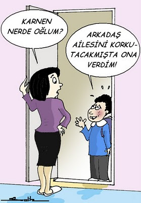 porno izle porno film izle hd porno izle türkçe porno