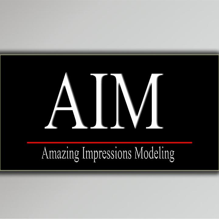 •AIM Agency•