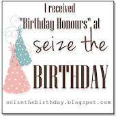 3-16-13 Seize the Birthday #10 Masculine