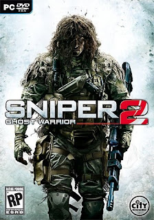 download Sniper: Ghost Warrior 2 PC