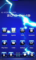 Blue+Sky+for+Next+Launcher+3D+1.0.png