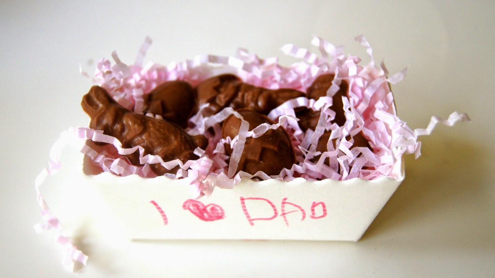 http://froggooseandbear.blogspot.com.au/2013/03/an-easter-chocolate-gift-tutorial.html