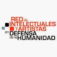 RED DE REDES CUBA